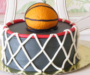 IMG_0037 - Basket Ball