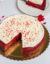 Red Velvet Cheesecake Pro