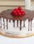 Black Forest Cake Pro