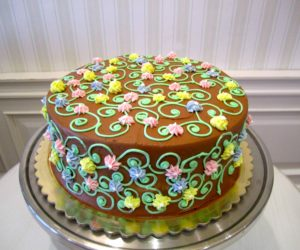 Mothers-Day-Cake-3