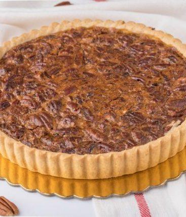 Pecan Pie