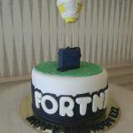 Fortnite-Special-Design