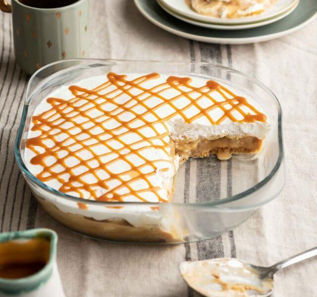 Banoffee-Pie-2