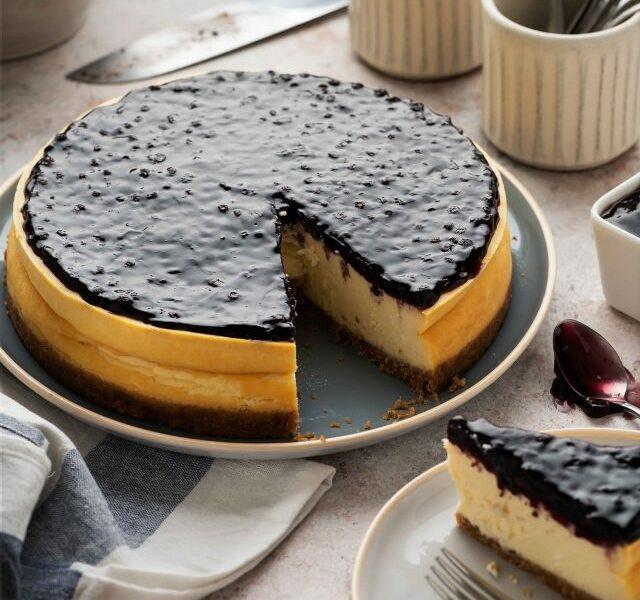 Blueberry-Cheesecake-2