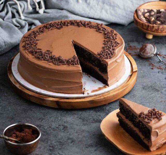 Chocolate-Fudge-Cake-2