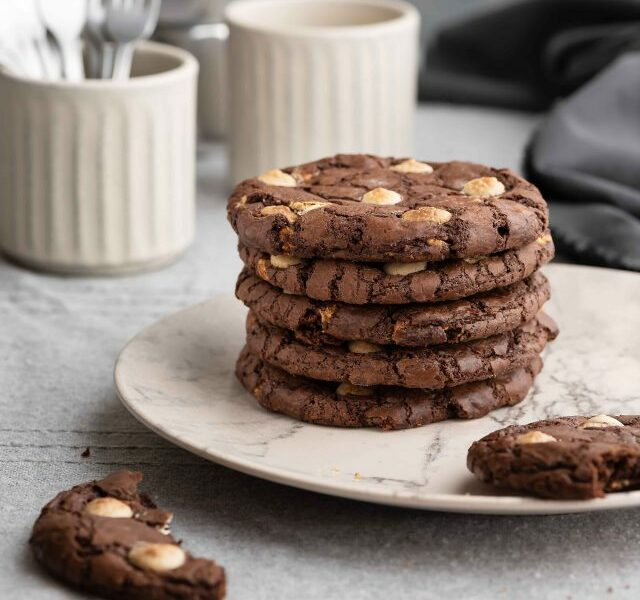 Death-by-Chocolate-Cookies