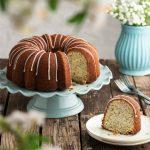 Lemon-Poppy-Seed-Cake-2