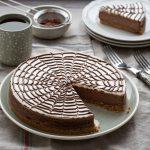 Nutella-Cheesecake-2