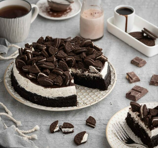 One-Layered-Oreo-Cake-2