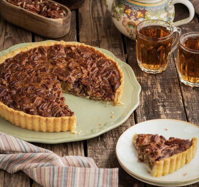 Pecan-Pie-2