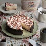 Raspberry-Cheesecake-2