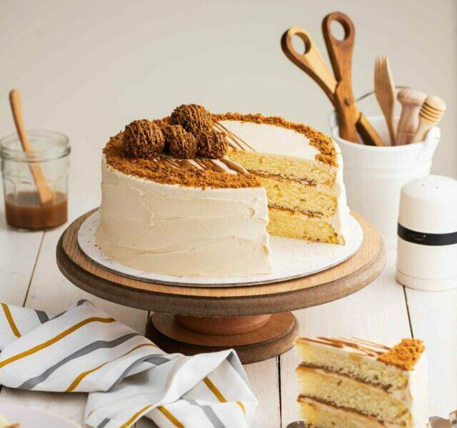 Lotus-Cake-2