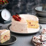 Strawberry-Short-Cake-2