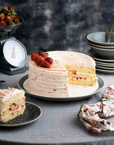 Strawberry-Short-Cake-2