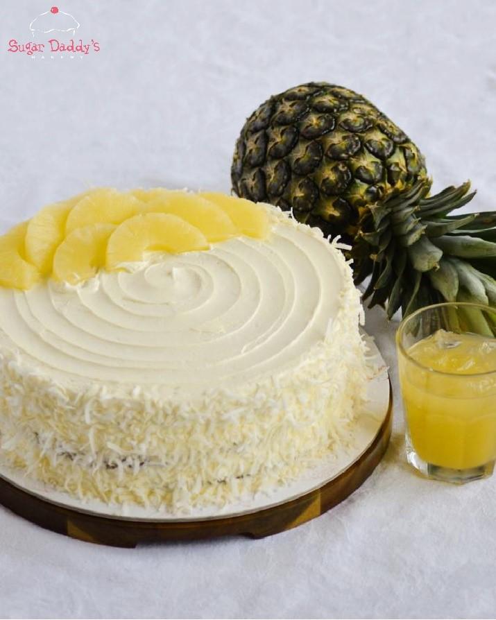 sugar-daddys-pina-colada-cake