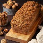 Lisa's Famous Cofffee Cake 1