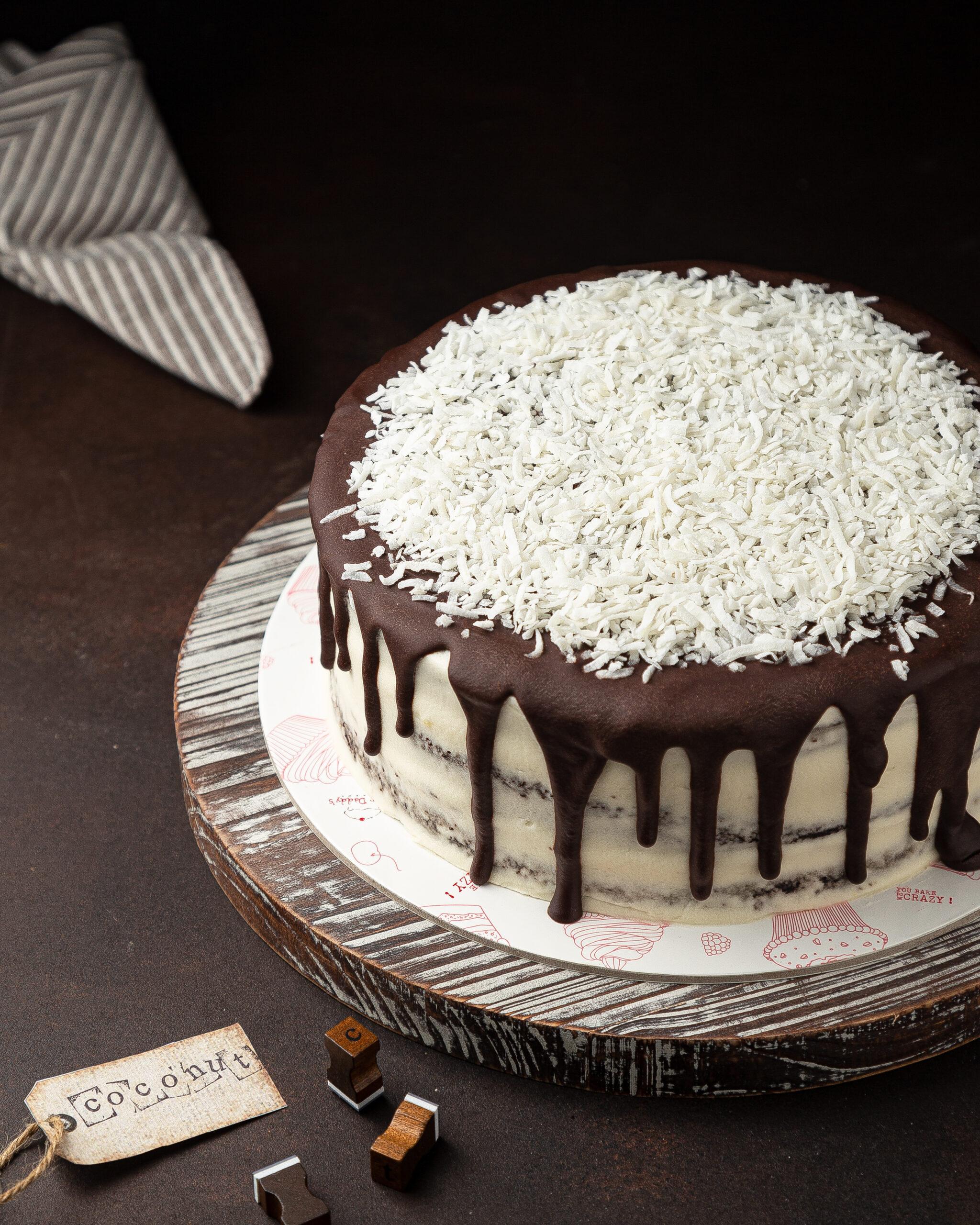 sugar-daddys-coconut-chocolate-cake