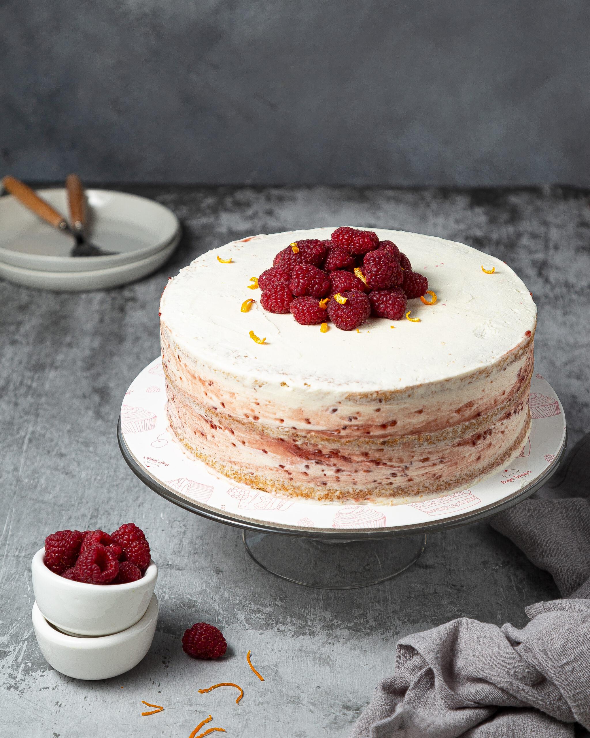 sugar-daddys-raspberry-orange-cake