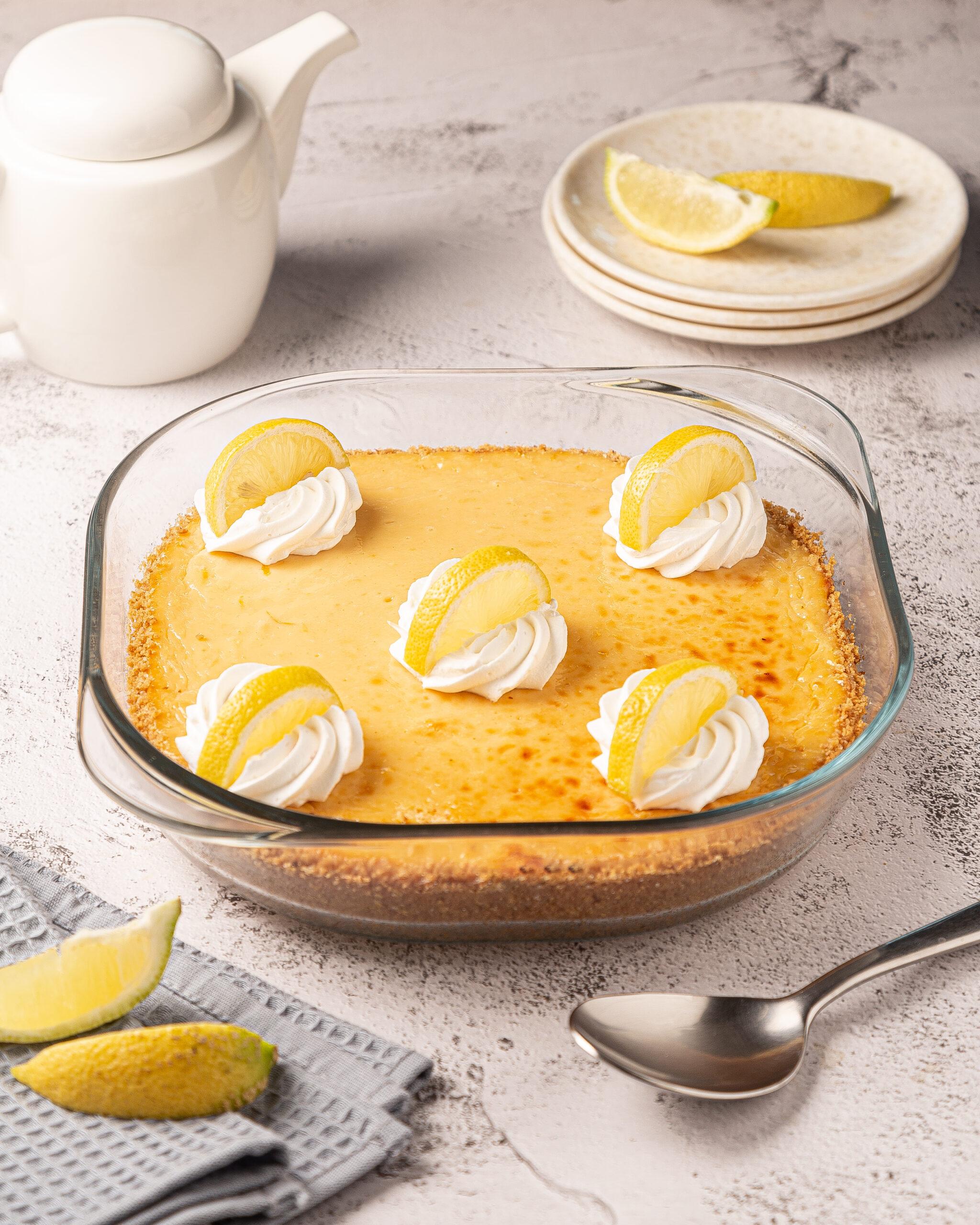 sugar-daddys-lemon-pie-casserole